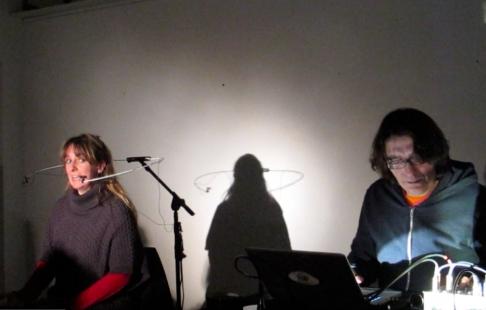 MusiqueLaCour13