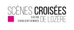 Nouveau_Logo SCENES CROISÉES