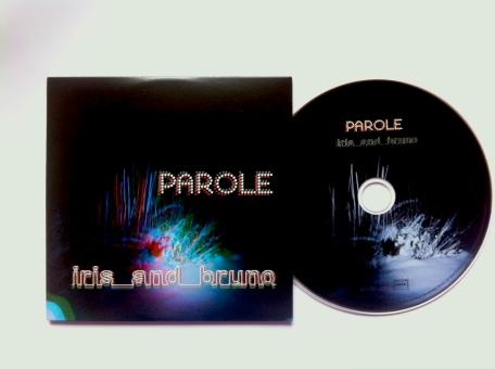 photo-cd-parole