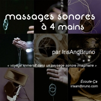 massages-sonores2