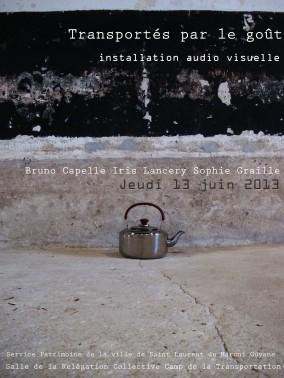transportc3a9s_par_le_gout_visuel_15mo