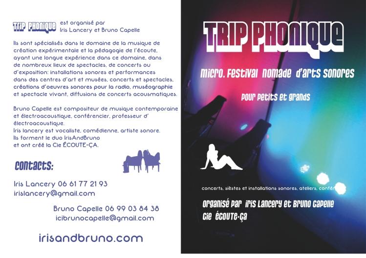 TRIP PHONIQUE_Cie ÉCOUTE-ÇA copie
