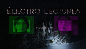 affiche_electrolectures